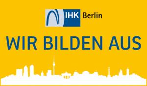 Fachkraft für Veranstaltungstechnik Berlin Ausbildung